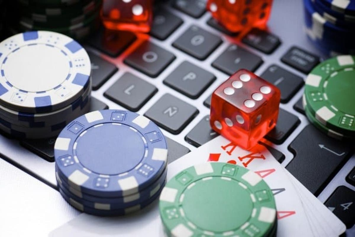Top Online Casinos – Expert's Review